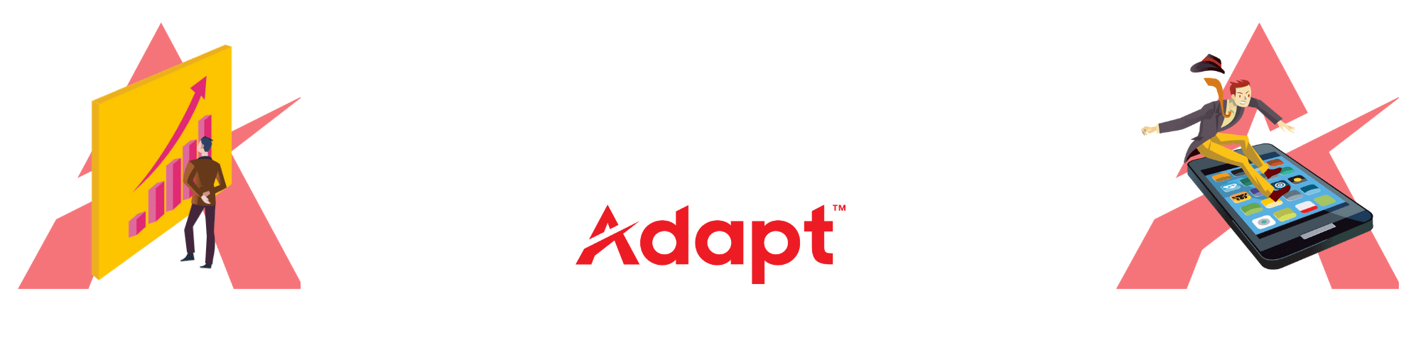 Best Adapt Tips for Recruiters!