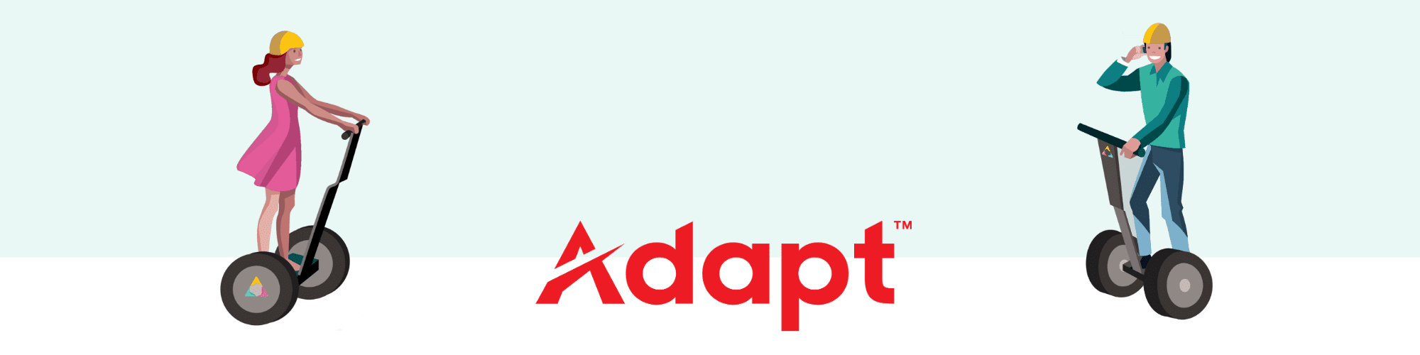 adapt-training-hack-candidate-sourcing