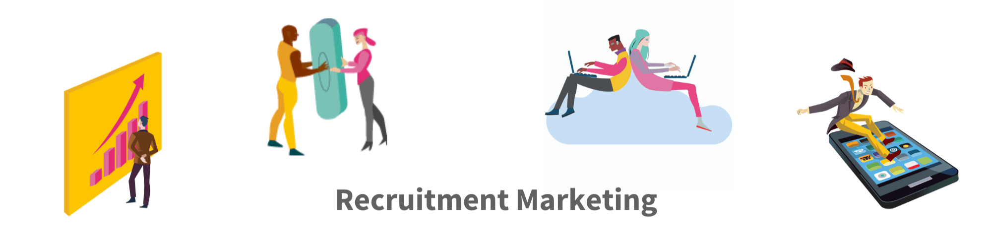 The Best Recruitment Marketing Training