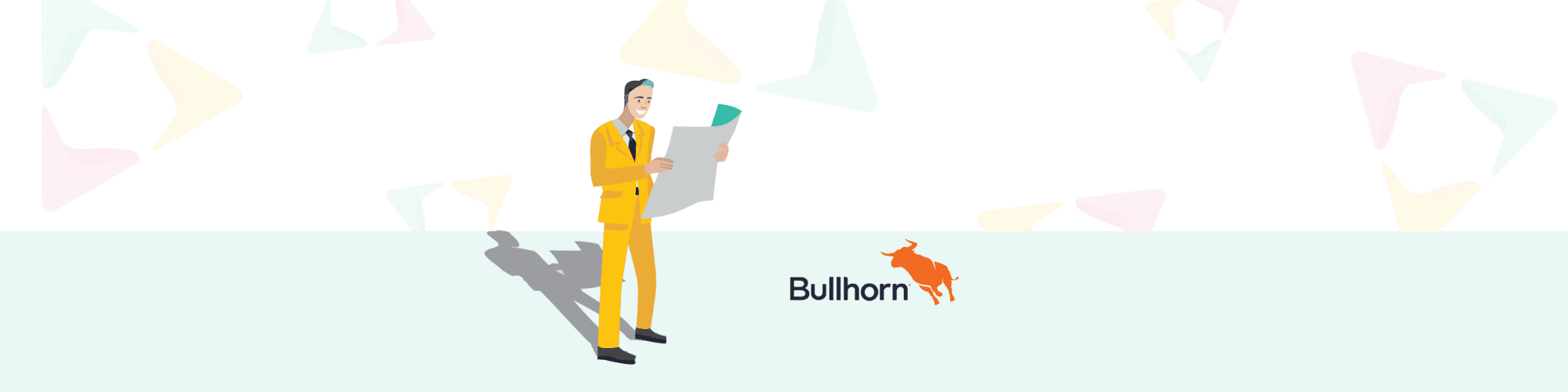 Best Bullhorn Training For Recruiters