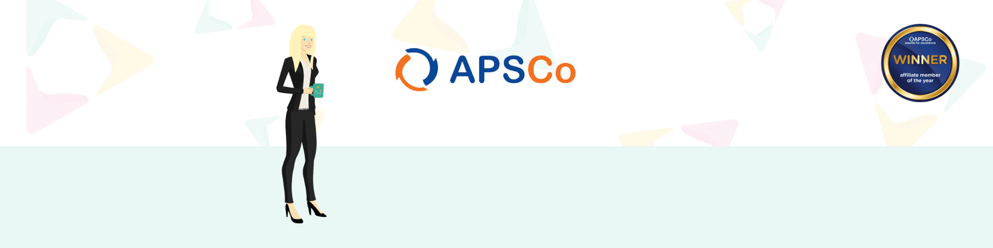 apsco-webinar-for-recruitment-trainers-and-leaders