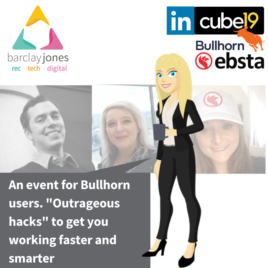 Cube19 Monthly User Group 26 March 2019 1