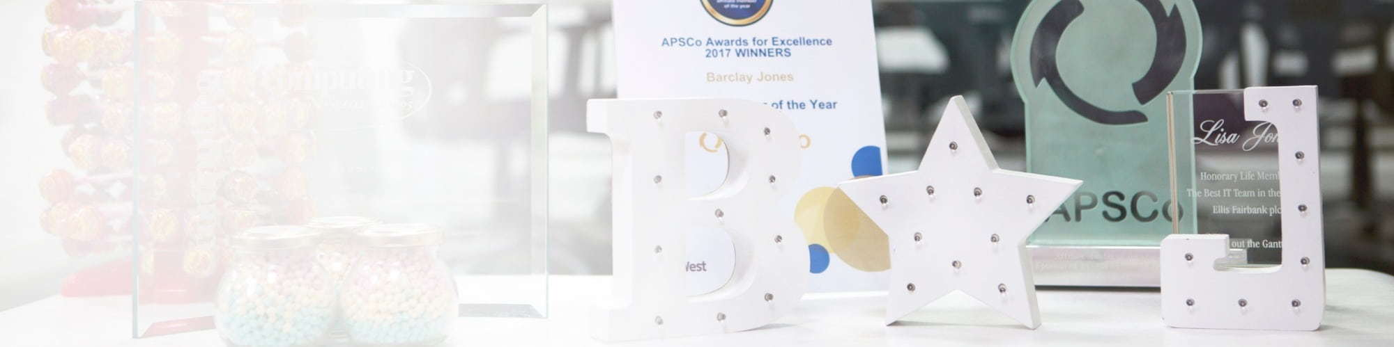 recruitment-awards-apsco-awards-for-excellence