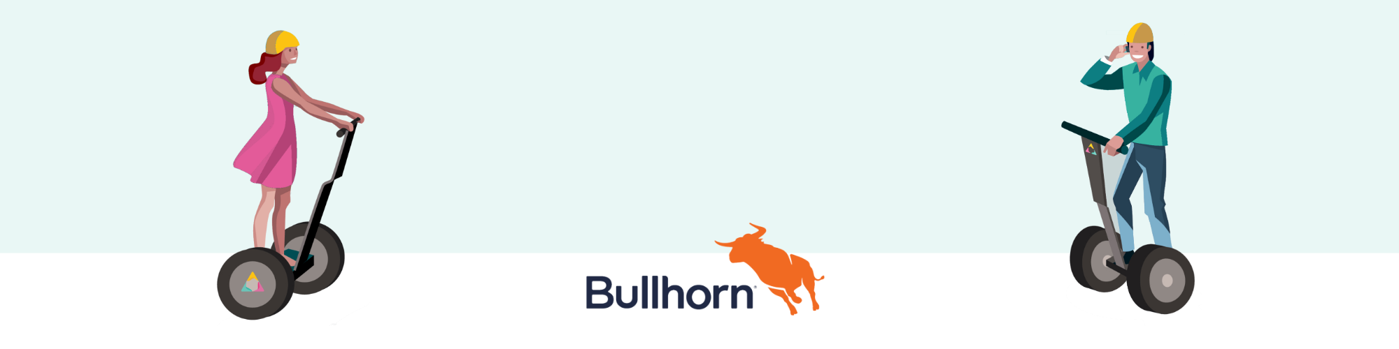 Bullhorn-Training-and-LinkedIn-Training-banner-NES