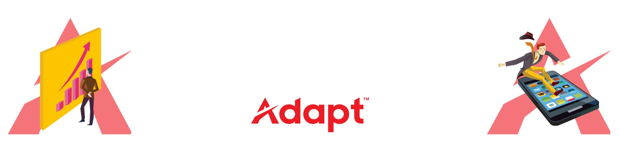 Best Adapt Tips for Recruiters