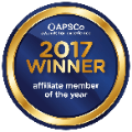 apsco-logo-award-winners