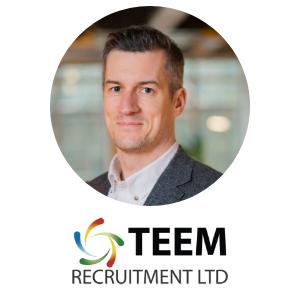 Teem - Recruitment Marketing Training