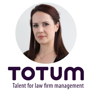 Totum Partners - Adapt CRM Training