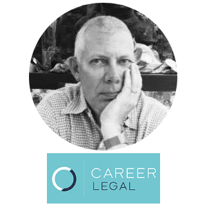 Career Legal - Adapt Training and ROI