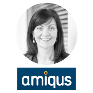 Amiqus - Bullhorn Change, Recruitment Marketing Strategy