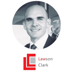 Lawson Clark - LinkedIn Training