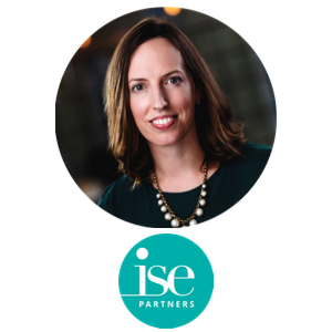 ISE Partners - Recruitment Marketing Training