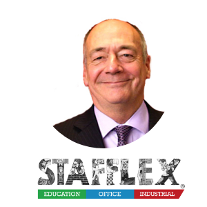 Stafflex - Virtual IT Director and Recruitment Technology ROI
